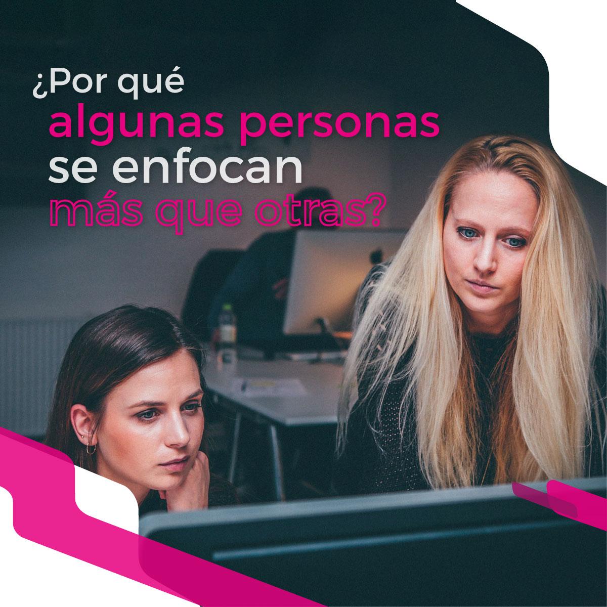 sandramendezsantana.com